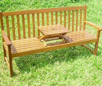 Brilliant Wooden Garden Furniture Simply Wood Ncnpc Chair Design For Home Ncnpcorg