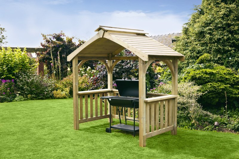 Gazebos For Sale Uk Only