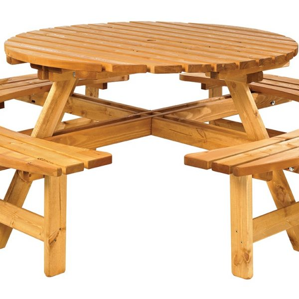 Wooden Garden Furniture Simply Wood
