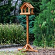 Anchor Fast Ambleside Bird Table