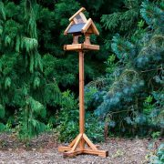 Anchor Fast Bowness Bird Table
