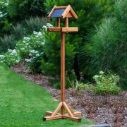Anchor Fast Cartmel Bird Table