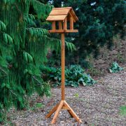 Anchor Fast Kendal Bird Table