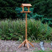Anchor Fast Penrith Bird Table