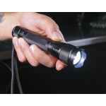 Professional Super Bright LED Torch - 150 Lumens - !!! Black Friday Offer !!!