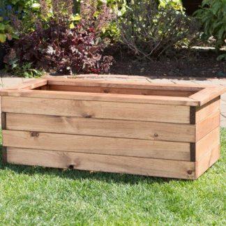 Customer Feedback Simply Wood Feb 2018 Simply Wood