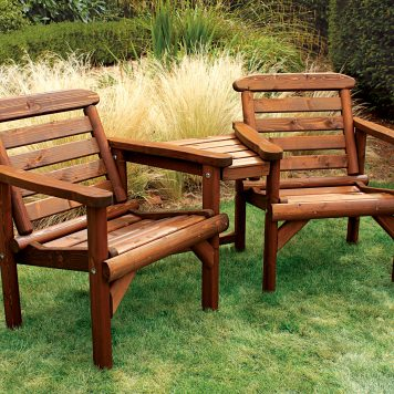 Astounding Wooden Garden Furniture Simply Wood Ncnpc Chair Design For Home Ncnpcorg